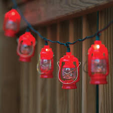 lantern string lights outdoor attach paper lanterns lantern