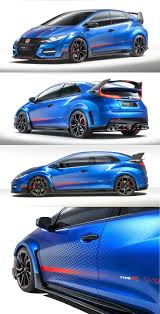 cars u0026 racing cars honda 159 best honda images on pinterest jdm cars and motorcycles