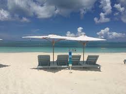 explore turks and caicos and bask in paradise u2013 dating with passports