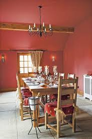 dining room modern dining room colors 25 best dining room paint