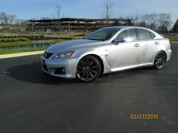 lexus vehicle payoff lexus is f v8 5 0 liter japanese muscle 7solutions