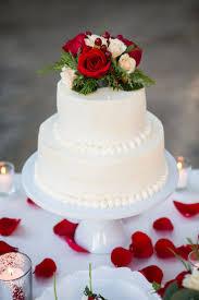 wedding cakes fondant wedding dress cake the attractive fondant