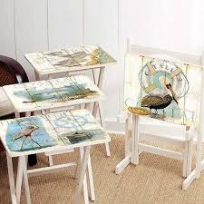 Folding Tv Tray Table 25 Unique Kids Tv Tray Ideas On Pinterest Magnetic Cookie