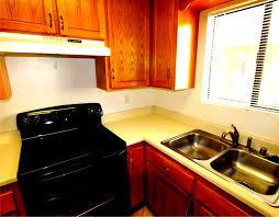 O Kitchen Mira Mesa by 3535 Monroe Ave San Diego Ca 92116 Regional Rental Appregional