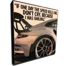 porsche poster porsche 911 gt2 rs inspired mounted plaque poster