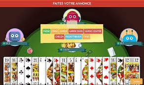 jeux de cuisine en ligne gratuit avec inscription jeu de tarot gratuit en ligne
