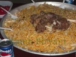 cuisine irakienne iraqi food cuisine cooking