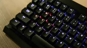 corsair k70 rgb mechanical keyboard review uniting form and