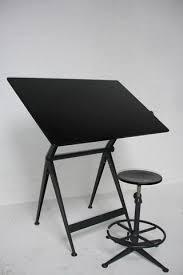 Drafting Table Stools Bieffe Drafting Chair And Stool Blick Art Materials Regarding