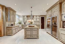 kitchen design montreal palatial condo apartment in a historic montreal office building