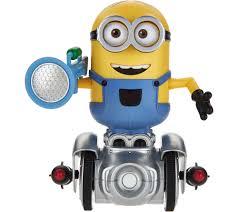easy pay offers u2014 toys u2014 for the home u2014 qvc com