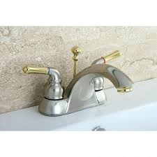 november 2017 archives replacement faucets for old bathroom