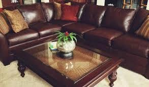 Ethan Allen Living Room Sets Sofa Beds Design Marvellous Modern Ethan Allen Sectional Sofa