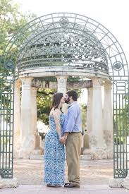 photographers in tx 39 best hermann park engagement sessions images on