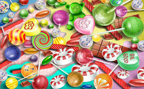 1920x1200 background for kids cool images amazing hd download