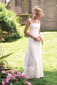 Backyard Wedding Dress Ideas Dress For Backyard Wedding Home Design Wedding Dress Ideas