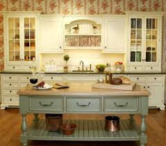 country kitchen wallpaper ideas charming ideas country decorating ideas