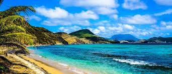 your island beaches u0026 landmarks your st kitts u0026 nevis