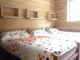 chambre annexe chambres hébergement collectif couchage hébergement collectif