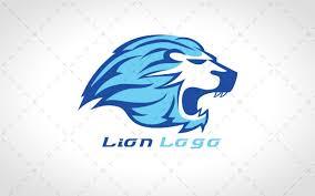 lion heads for sale lion logo flaming lion logo for sale lobotz