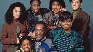 where are they now the cast of the cosby show the cosby show