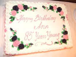 291 best grandma birthday cakes images on pinterest birthday