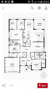 house plans with 5 bedrooms 5 bedroom house plans fresh house plans for sale fresh 5 bedroom