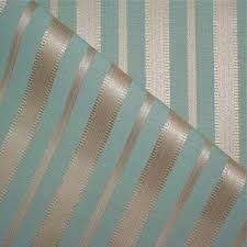 Blue Damask Upholstery Fabric Striped Cream And Blue Damask Curtain And Upholstery Fabric