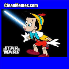 Star Wars Disney Meme - disney saber clean memes the best the most online
