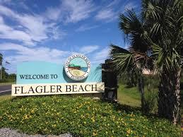 marina bay condo oh cean condominiums for rent in flagler beach