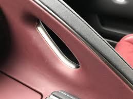 lexus lc 500 vs acura nsx the lc 500 is the best car lexus has made since the legendary lfa