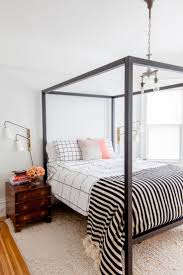 118 best four poster beds images on pinterest four poster beds