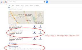 Maps Google Com Utah by Utah Seo Company Search Engine Optimization Services