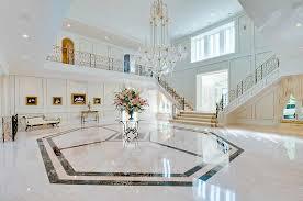 10 luxury home decor inspiration design of best 25 luxury