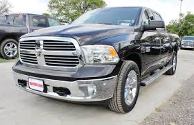 Cheap Travel Trailers For Sale In San Antonio Texas New 2017 Ram 1500 Lone Star For Sale In The San Antonio And New