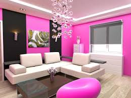 apartments formalbeauteous pink bold living room roomjpg