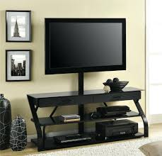Beautiful Powder Room 71 Beautiful Tv Stands Home Design Doxwo