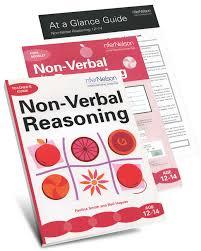 guide for reasoning mental ability verbal u0026 non verbal reasoning test series acer
