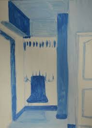 drawing and painting interiors mark smith oca painting 1 the