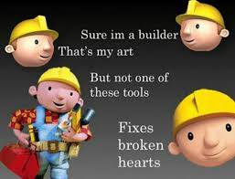 Builder Memes - bob the builder memes album on imgur