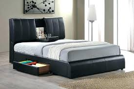 Ground Bed Frame Bed Frames High The Ground Successnow Info