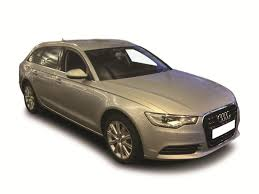 cheap audi a6 for sale uk used audi a6 s line white cars for sale motors co uk
