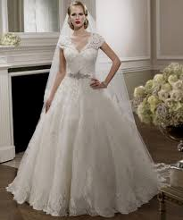 wedding dress ball gown with sleeves naf dresses