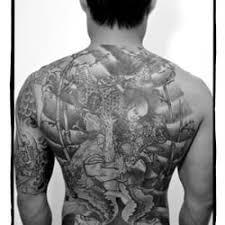 suffer city tattoos 53 photos 30 reviews 9012