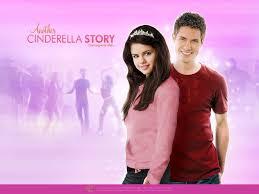 selena gomez cinderella story cinderella story