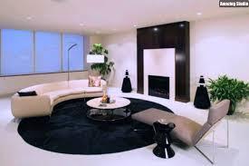 dekorieren wohnzimmer design deko ideen wohnzimmer ziakia