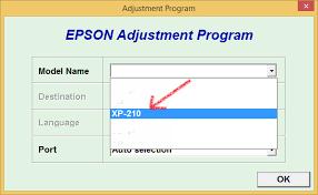 reset epson xp 211 botones resetear impresora epson xp 211 error almohadillas llenas es rellenado