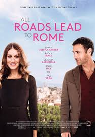 all roads lead to rome free movie download archives hd movies shop