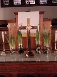 Altar Decorations 14 Besten Altars Bilder Auf Pinterest Kirchenschmuck Bildende