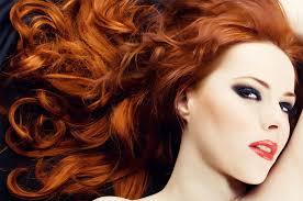 best hair dye brands 2015 best hair color products for men women